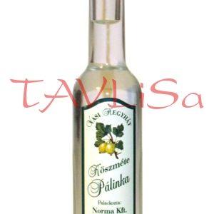 Destiláty, Pálenky, Lihoviny