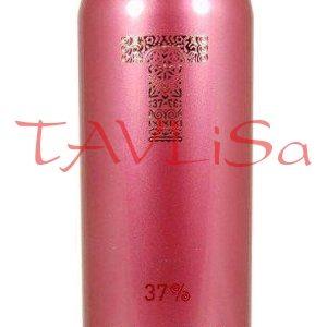 Liqueur TATRATEA 37% 0,7l Hibiscus & Red Tea